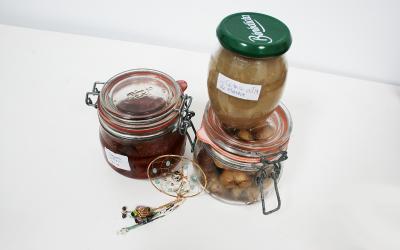Le colis (ou panier garni) : des cadeaux parfaits à offrir en toutes circonstances